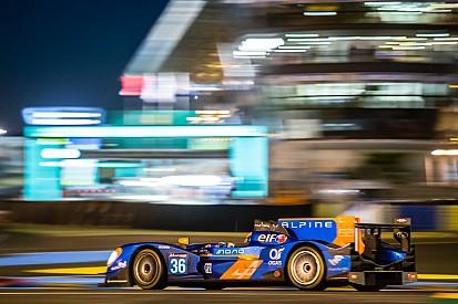 Trafic, pluie, sommeil... Les pièges que réserve Le Mans