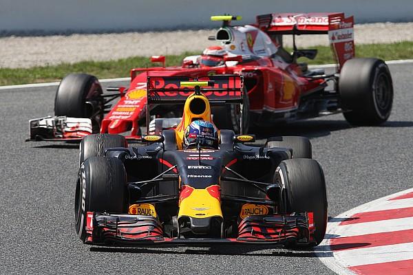 Analiz: F1'de yeni bir esnek kanat savaşı mı başlıyor?