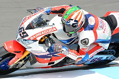 Honda entend réussir à Misano en capitalisant sur ses essais
