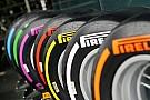 Pirelli kondigt bandencompounds voor GP Maleisië aan