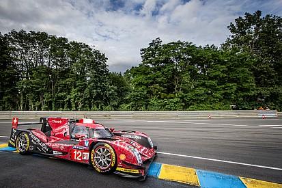 La FIA y ACO anuncian cambios a la división LMP1
