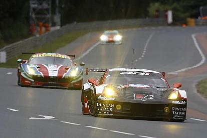 BoP-Spielerei in den GT-Klassen: Le-Mans-Veranstalter droht mit Strafen