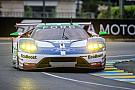 Ford haalt hard uit naar klagende concurrentie in Le Mans