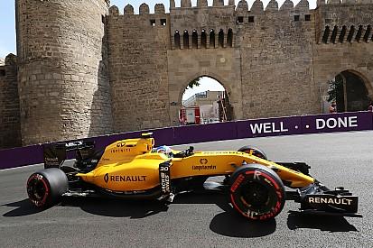 Palmer: Çok daha hızlı olabilirdik