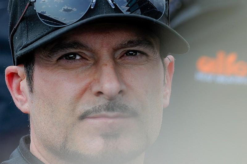Alex Tagliani renoue avec la victoire au Sunset Speedway
