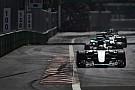 Lewis Hamilton baalt van radioverbod: