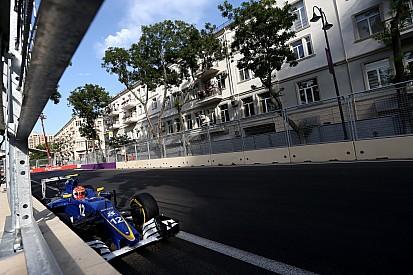 Avrupa GP İstatistikleri
