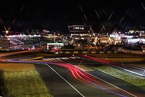 Le Mans Toplijst Topshots: De 24 beelden van Le Mans