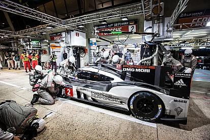 Le Mans: perché Porsche ha vinto giocando in... difesa