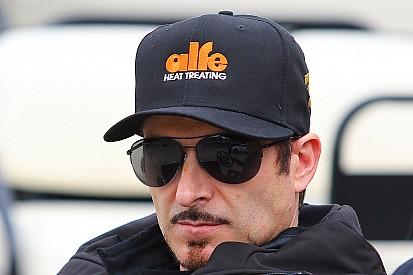 Alex Tagliani s'impose au Sunset Speedway