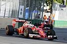 Ferrari insinúa que puede haber mejoras 'sorpresa'