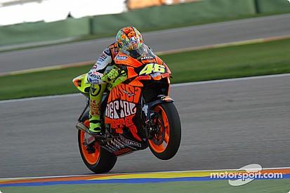 Las claves de la era de MotoGP
