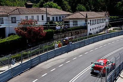 Vila Real, une épreuve culte