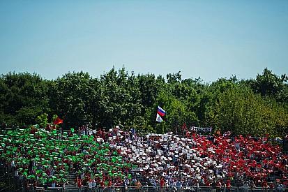 La FIA non ufficializza il calendario, il GP d'Italia guadagna tempo?