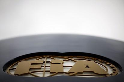 Решения Всемирного совета FIA