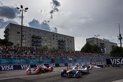 FIA nega rejeição a calendário da terceira temporada da F-E