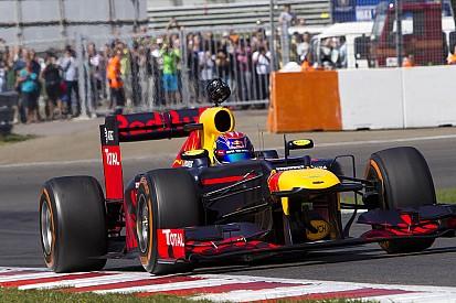 TT-voorzitter ziet mogelijkheden voor F1-race op Assen