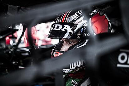 WTCC Vila Real: Monteiro pakt pole, Coronel en Catsburg op P1 en P2 voor race 1
