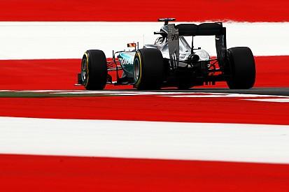 تحليل: فرق الفورمولا واحد تتوقّع أزمنة قياسيّة على حلبة ريد بُل رينغ