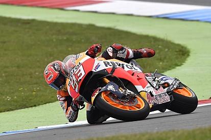 MotoGP: Miller szóhoz sem jut, Marquez pedig ma nyerte meg a 2016-os bajnoki címet?!