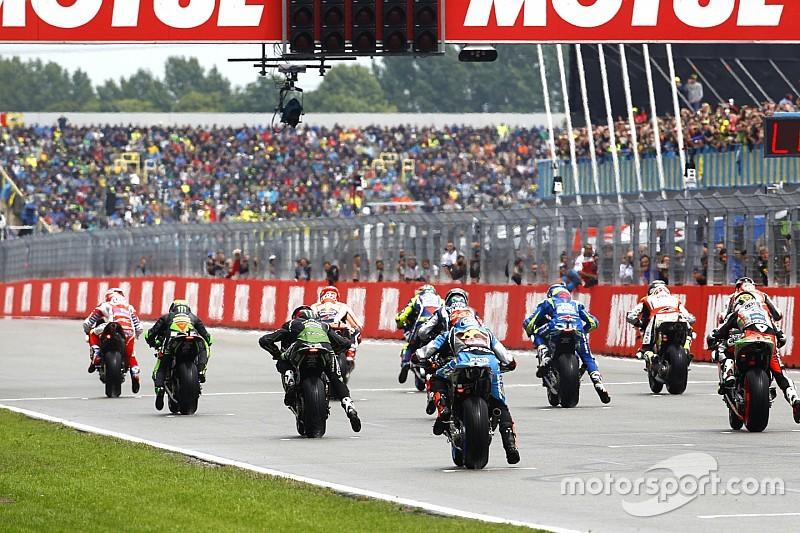 Гран Прі Нідерландів: рейтинг гонщиків від української редакції