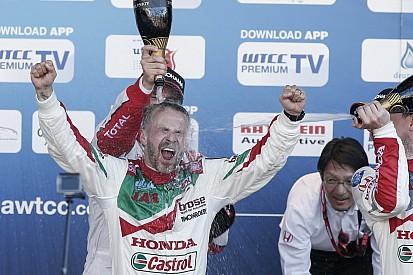 """Monteiro: """"Una vittoria che non dimenticherò mai"""""""