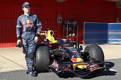 Sébastien Loeb'ün kullandığı 7 ilginç otomobil