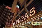 Busch considera que la F1 necesita una carrera en Las Vegas