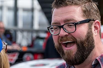 BBC anuncia fim de Top Gear americano