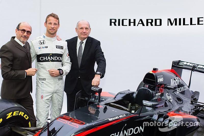 Édito - Pourquoi McLaren remporte son pari basé sur l'exclusivité marketing