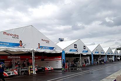 Chinezen noemen Formule E-team 'Techeetah'