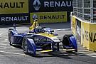 A Londra c'è Prost davanti a Senna come ai tempi della… F.1!