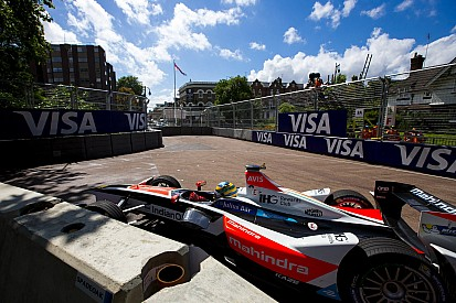 """2º, Senna celebra resultado: """"confirmou nossa evolução"""""""