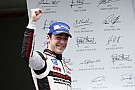 Sven Muller coglie il primo successo stagionale al Red Bull Ring