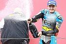Kolumne: Millers Weg zum MotoGP-Sieg führte durch Deutschland