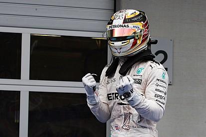 Las notas del Gran Premio de Austria de F1