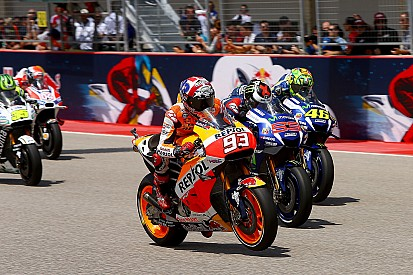 Diaporama - Qui sont les 19 vainqueurs du MotoGP?