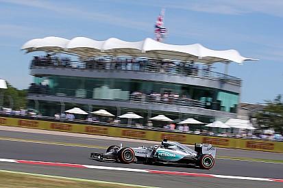 9 infos à savoir sur le Grand Prix de Grande-Bretagne