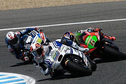 MotoGP-rijdersmarkt: Vijf rijders voor drie zitjes