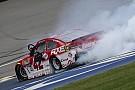 Die Rennsieger der NASCAR-Saison 2016
