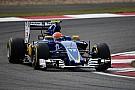 Aus Kostengründen: Sauber lässt Formel-1-Test in Silverstone aus
