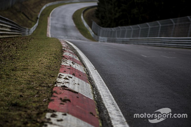 Nürburgring-Nordschleife: FIA-Chef drohte mit Lizenzentzug