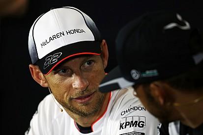 Photos - Jeudi au GP de Grande-Bretagne