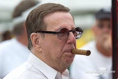 Lutto nel mondo del Motorsport: è morto Carl Haas. Aveva 86 anni