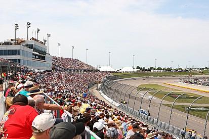Iowa garante prova da Indy até pelo menos 2018