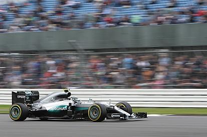 Championnat - Les classements après le GP de Grande-Bretagne