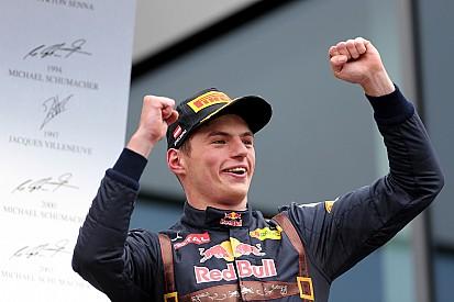 Trofeo Bandini: Verstappen domenica prossima sarà a Brisighella alle ore16
