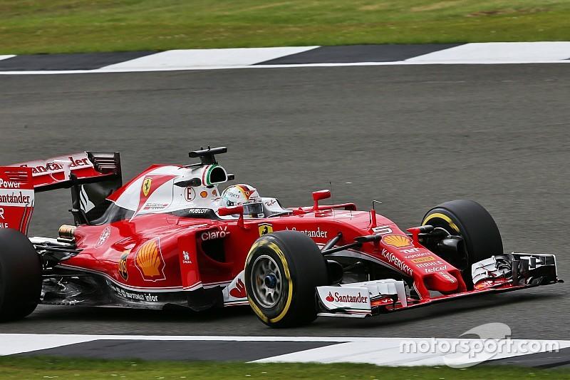 Tre team ipotizzano il GP con una sosta, senza ascoltare la Pirelli?