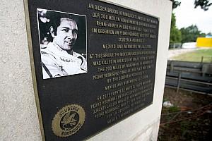 VIDEO: A 48 años de la muerte de Pedro Rodríguez