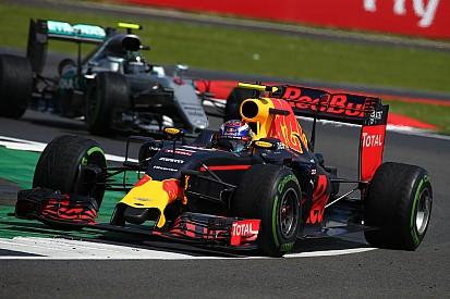 İngiltere GP İstatistikleri